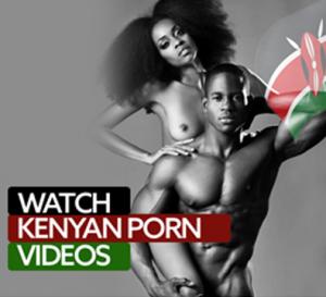 Kenya Porn Videos